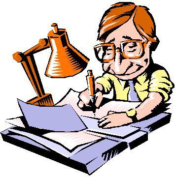 Edit essay practice
